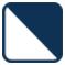 icon, materiali, LMP, logo, black, lavorazioni meccaniche di precisione, design, metallo, Aviano, Pordenone, Friuli, Italia, made in Italy copia