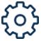 icon, servizi, LMP, logo, black, lavorazioni meccaniche di precisione, design, metallo, Aviano, Pordenone, Friuli, Italia, made in Italy copia