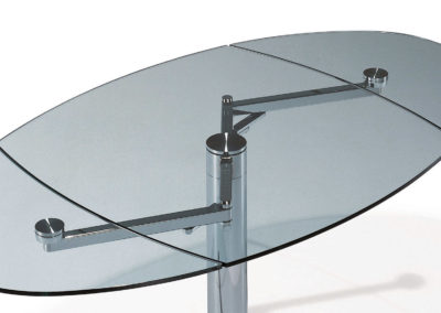 TITAN-Oval-table-Draenert-45554-relba772d8d