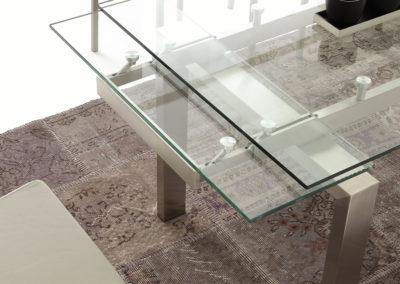 tavolo-moderno-allungabile-in-vetro-temperato-e-acciaio-georgia-2